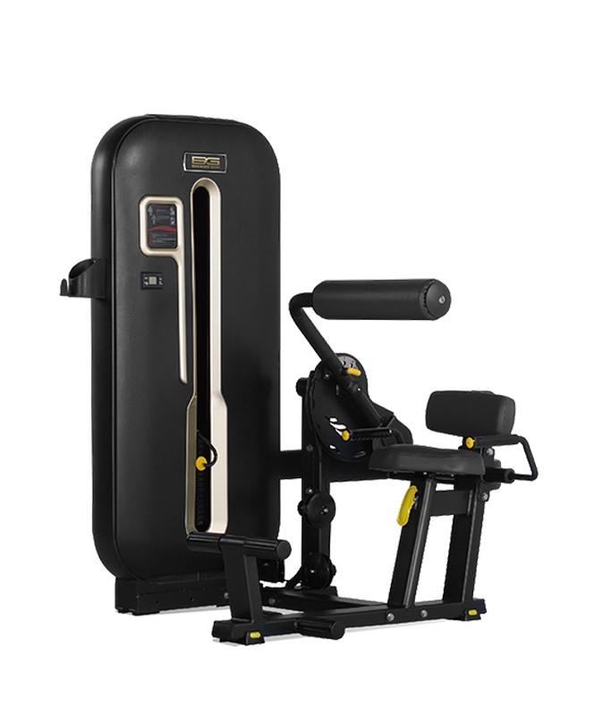 Разгибание спины Bronze Gym S7-009 разгибание спины bronze gym mt 009