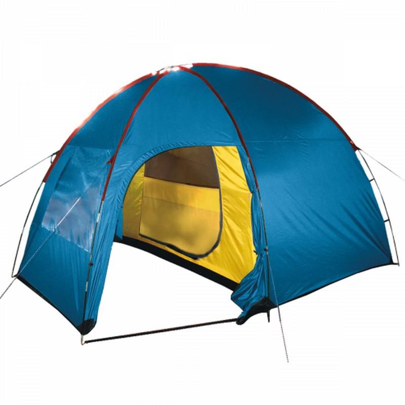 Палатка BTrace Arten Birdland T0488