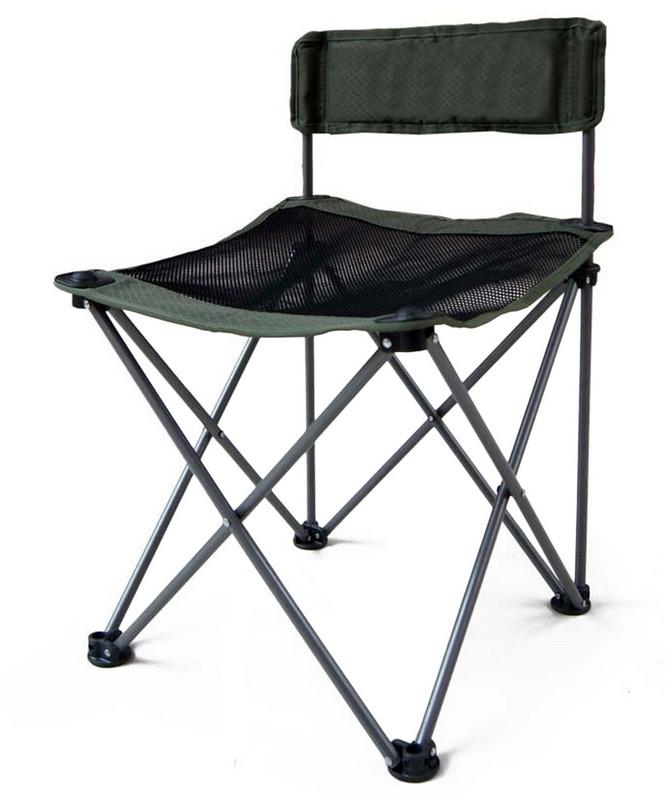 Стул складной CK-036 стул onlitop складной blue 134201