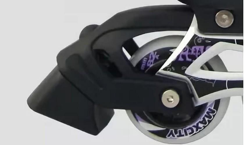 Ремкомплект MaxCity тормоз BRS-001