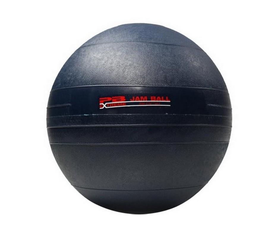 Купить Гелевый медицинский мяч Perform Better Extreme Jam Ball, 90 кг 3210-90,