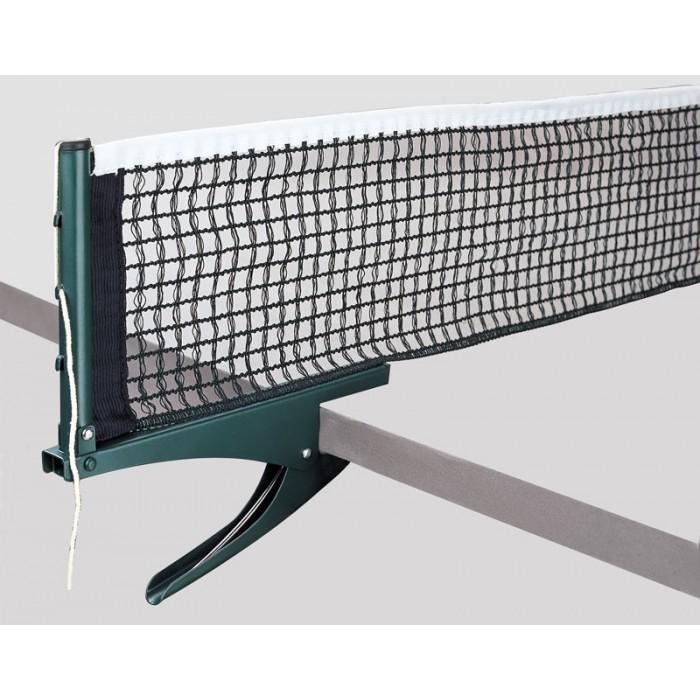 Сетка для настольного тенниса 51.500.00.0 от Дом Спорта