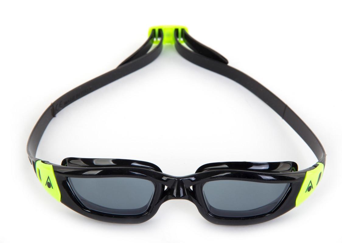 Очки для плавания Aqua Sphere Kameleon TN183100