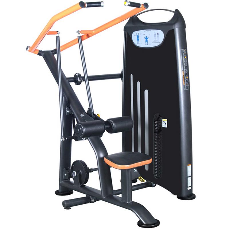 Купить Вертикальная тяга-рычажная Vertex EWS 109,