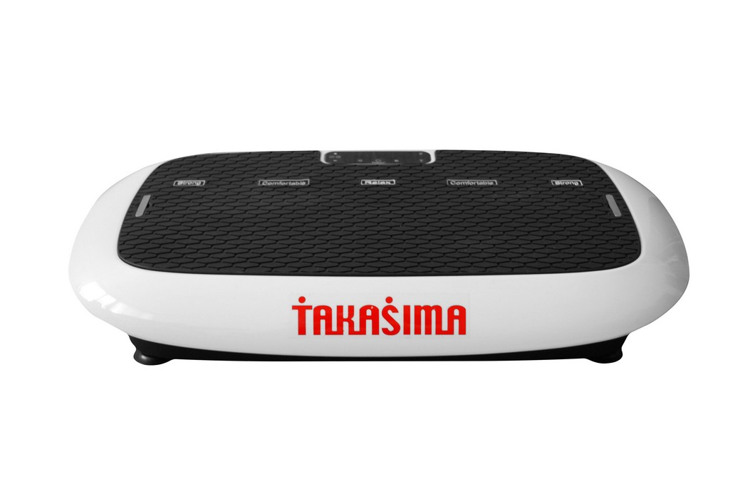 Виброплатформа Takasima ТА-018-6 takasima м 609