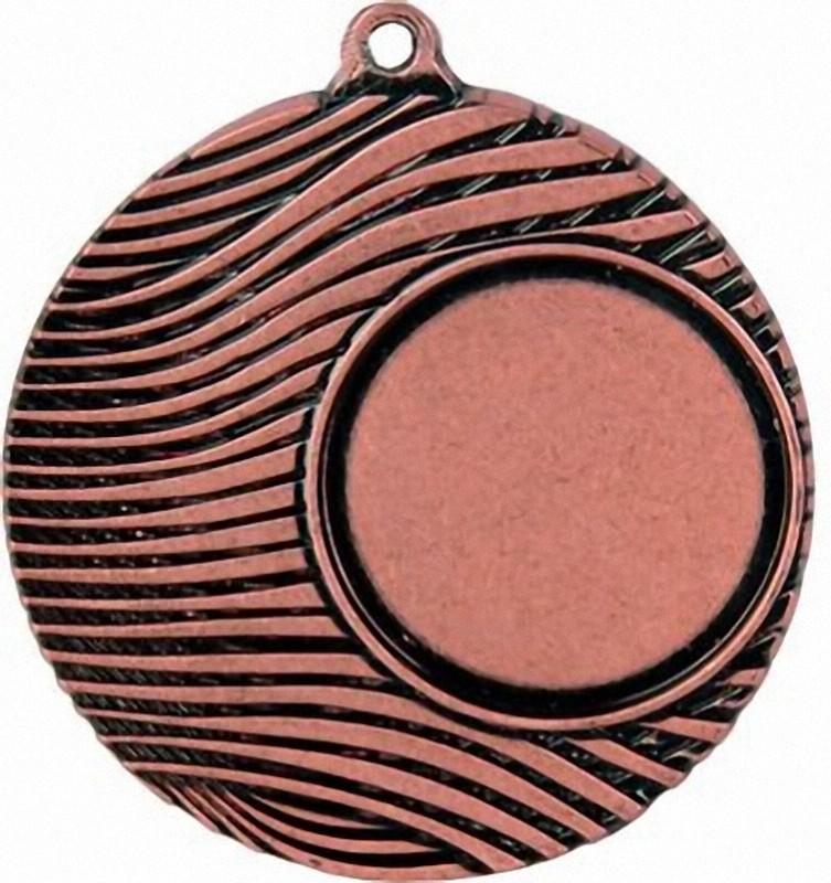 Медаль MD12045/B