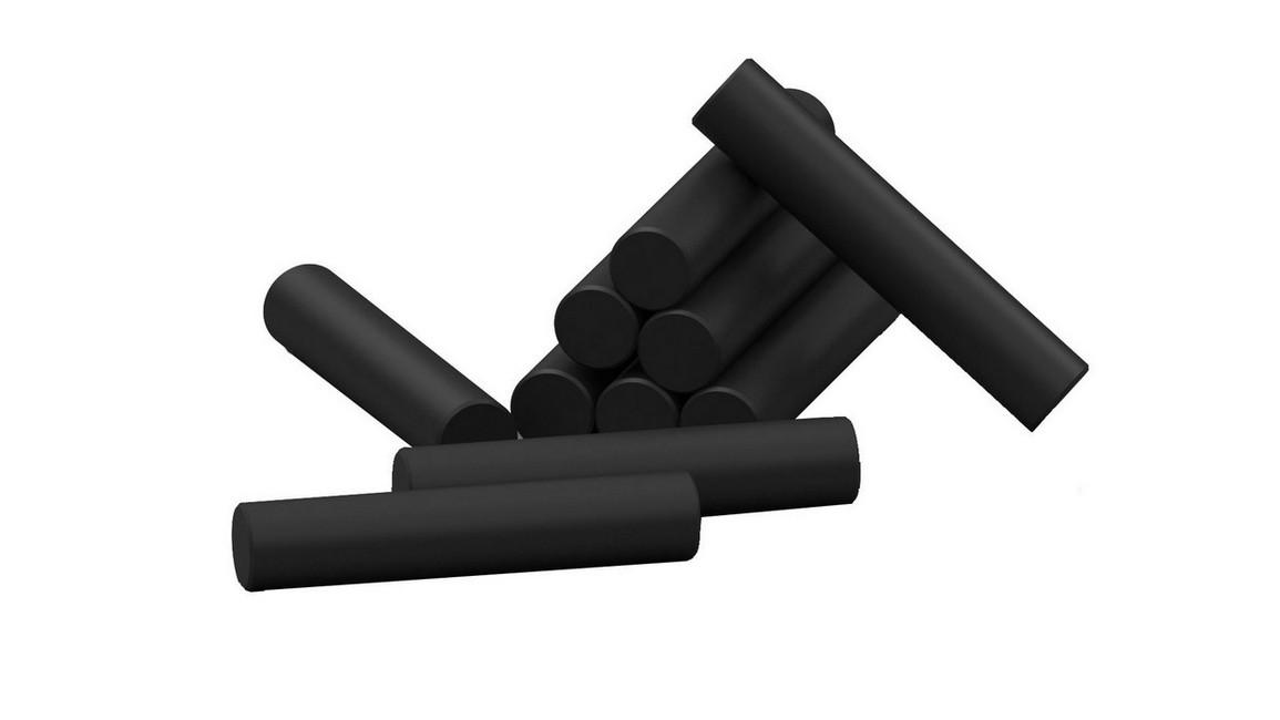 Комплект грузов для жилета Spektr Sport SP ТУ Гравитация + 10x500 гр. фото