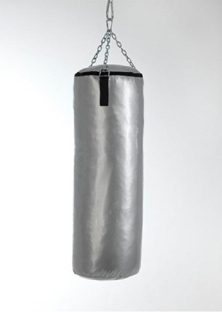 Подвесной мешок 26 кг, 100 см K-Well FBBB2772