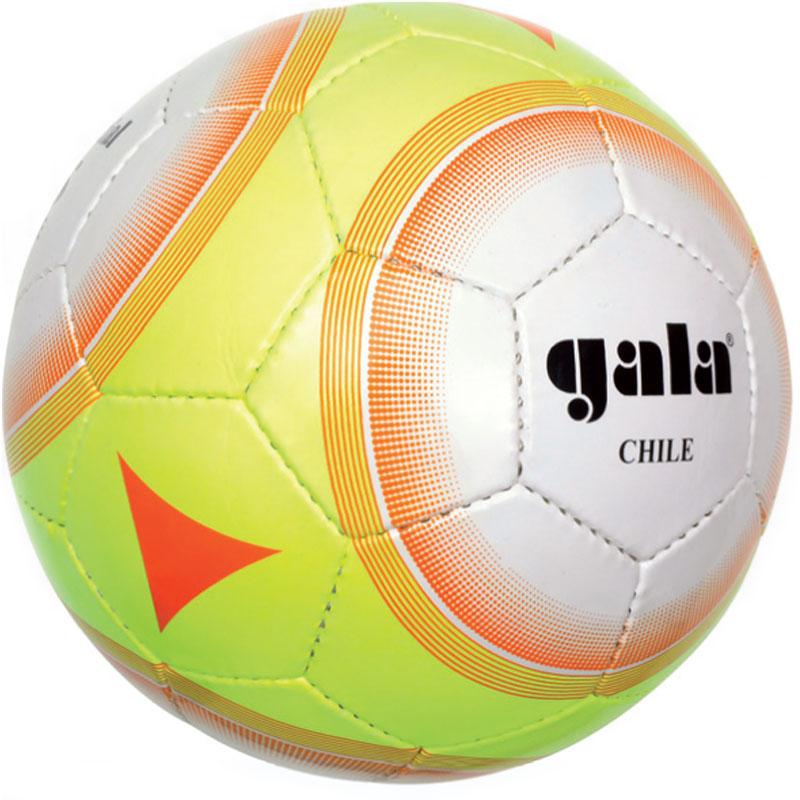 Футбольный мяч Gala Chili 5 2011 BF5283S мяч футбольный torres winter street 5 резина