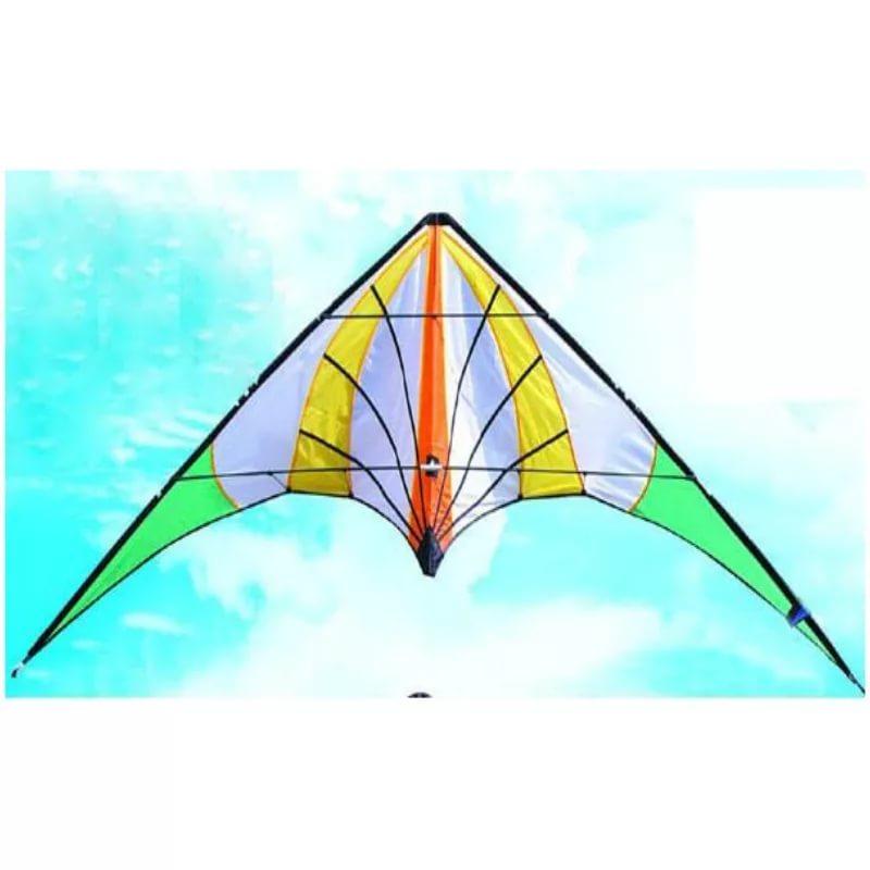 Воздушный змей 280х90см TX51381 simba воздушный змей история игрушек 7248276