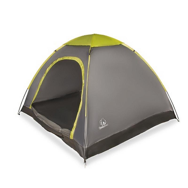Палатка 2-м Greenwood Summer 2 Smart