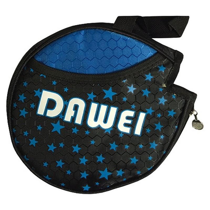 Чехол для ракетки Dawei New Round