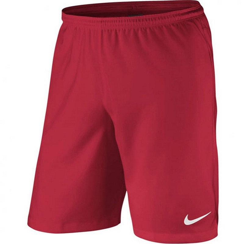Шорты Nike Laser Ii Woven Short Nb 588415-657