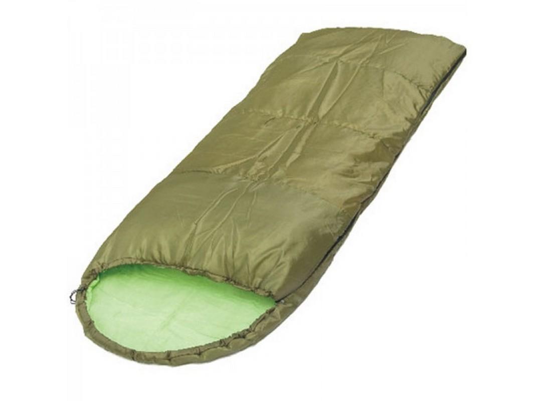 Спальный мешок Чайка СП2 XL