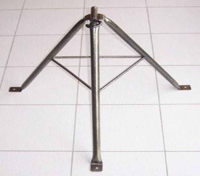 Консоль (подвес) для боксерской груши тройной