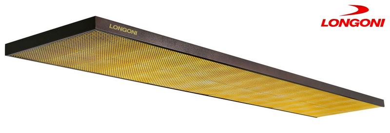 Светильник Longoni Magnum Profi Gold 247?62см