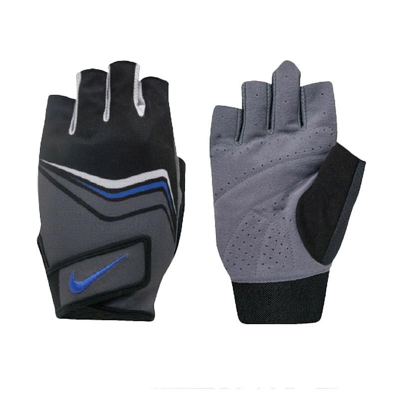 Перчатки мужские Nike Men'S Core Lock Training Gloves