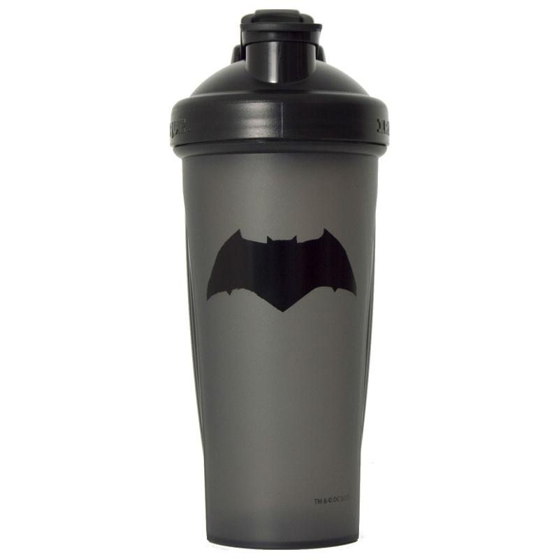 Шейкер IronTrue Batman JL916-600BM 700 мл batman detective comics volume 9 gordon at war