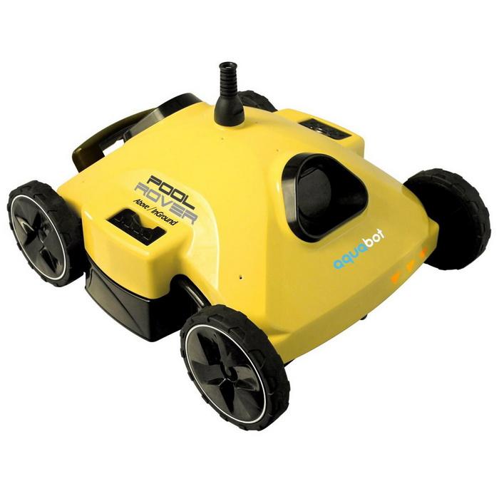 Купить Робот-пылесоc AquaTron Pool-Rover S2 50B AQ7570, Aquabot