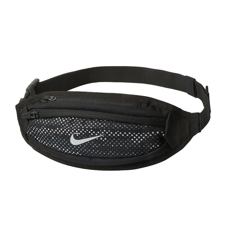 Сумка для бега Nike Vapor Flash Waistpack 2.0 N.RL.59.078.OS сумка спортивная nike nike ni464bwrym11
