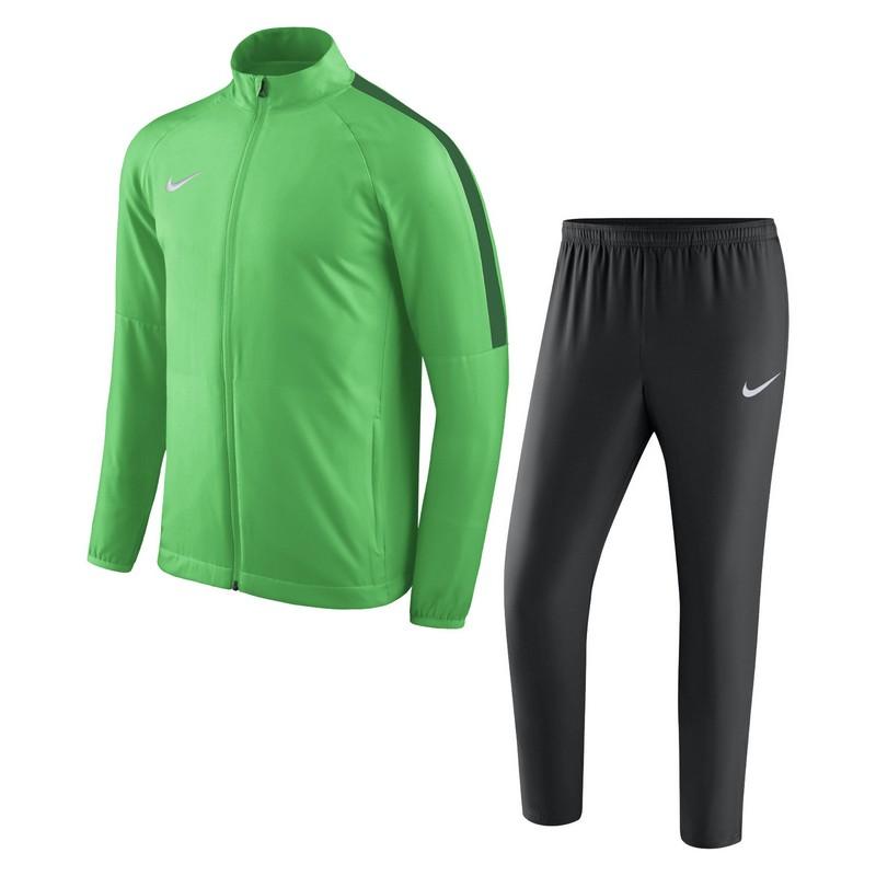 Костюм Nike Dry Acdmy 18 Trk Suit 893709-361 Sr