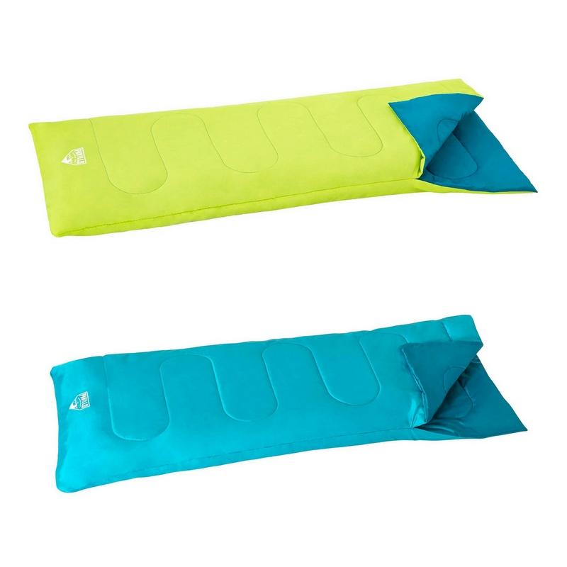 Спальный мешок Bestway 68099 Evade 15 (180x75 см)