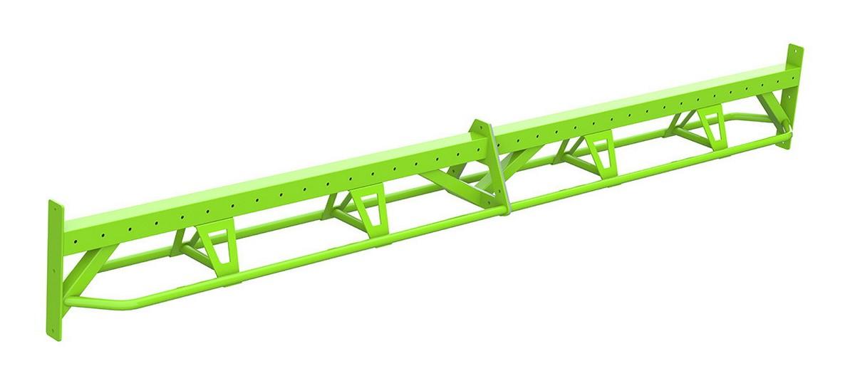 Купить Балка треугольная, усиленная, для стыковки ZSO 80х803232 ZSO-3600,