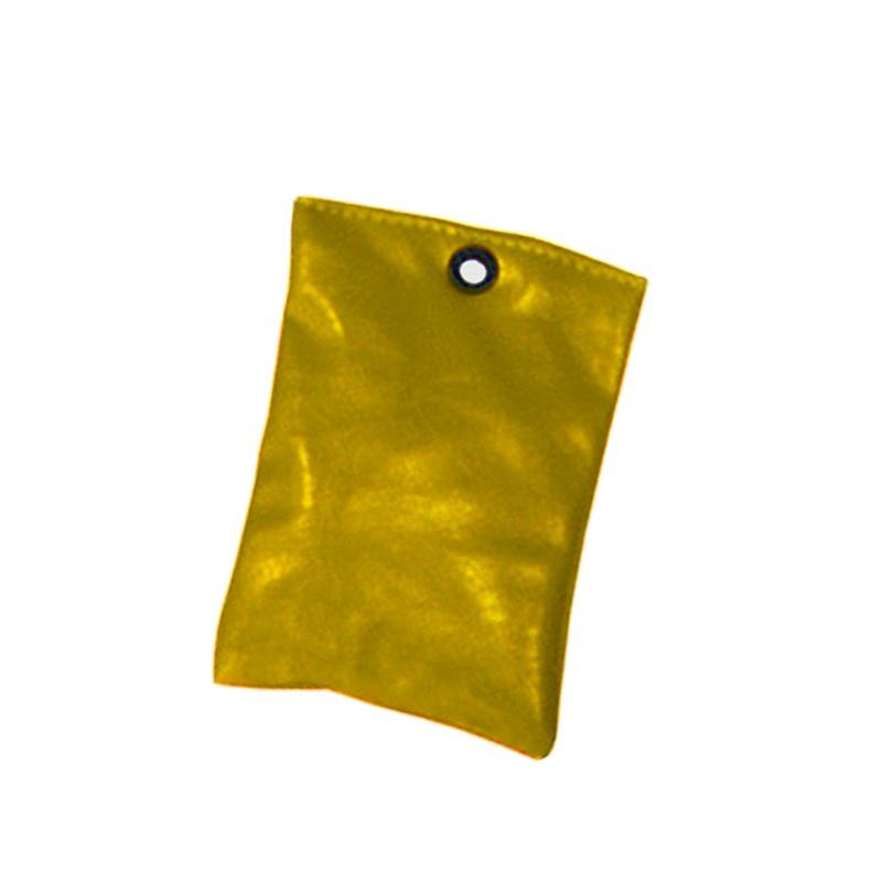 Купить Мешочек утяжеленный 400 гр Dinamika ZSO-002353,
