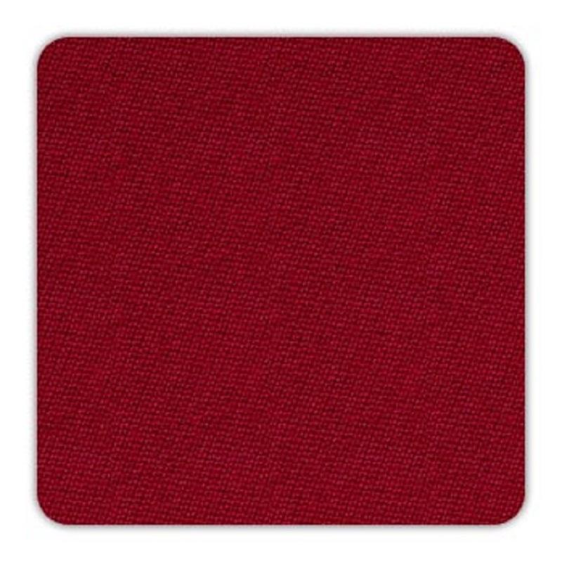 Сукно Hainsworth Elite Pro 700 198 см (красное) 81.700.98.5