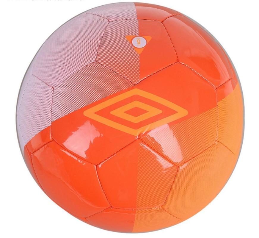 Мяч футбольный Umbro Velocita Trainer Ball р.5 20558U-CX2