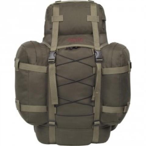 Рюкзак для охоты Nova Tour Контур 50 V3