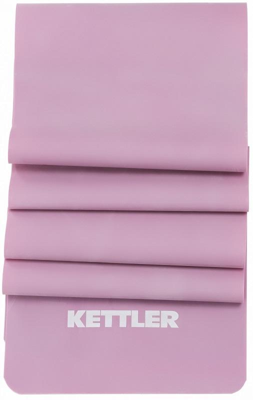 цена на Эластичная лента Kettler 7351-510