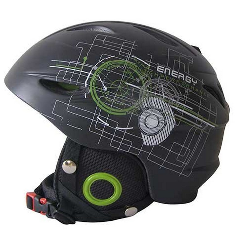 Шлем защитный Action PW-926