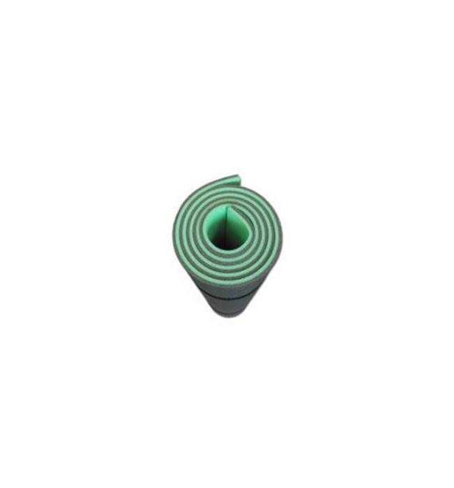 Коврик рулонный Yurim YR-000006-7102D