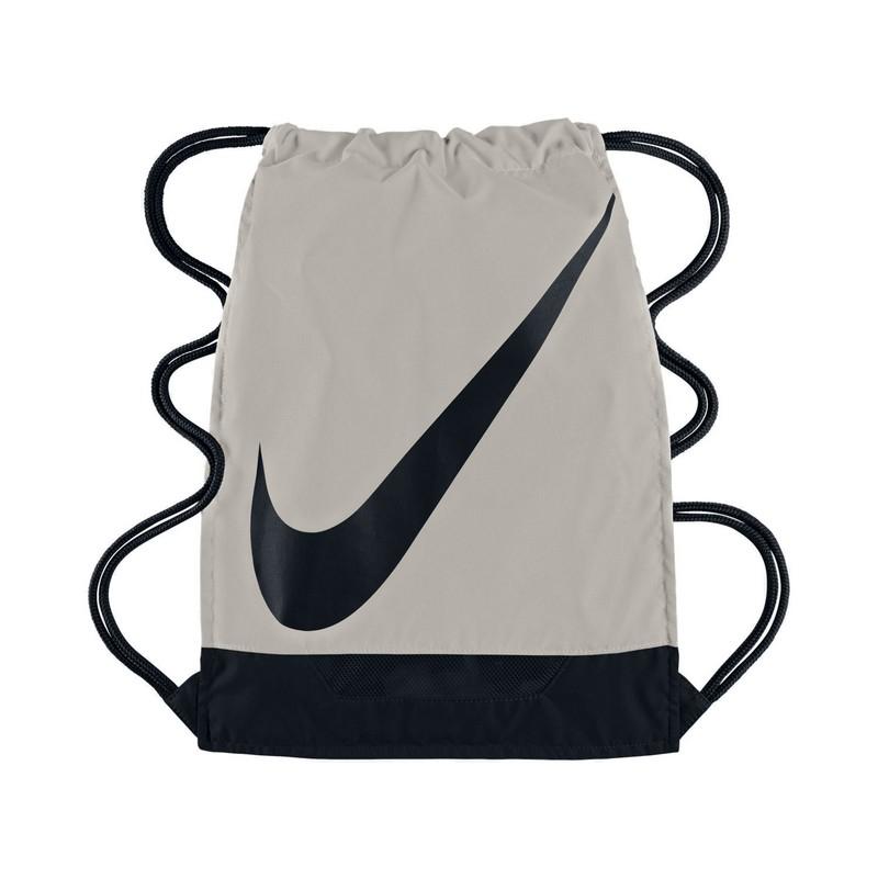 Рюкзак-мешок Nike Fb Gymsack 3.0 BA5094-042