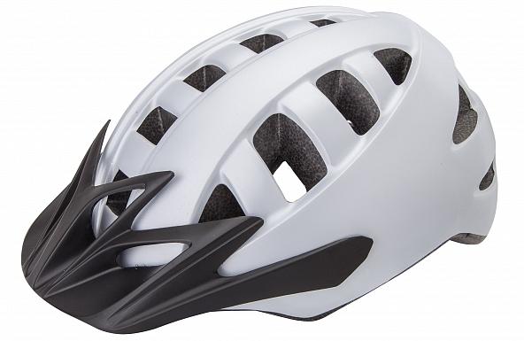 Купить Шлем защитный Stels MA-5/600082 (LU089019) 28071,