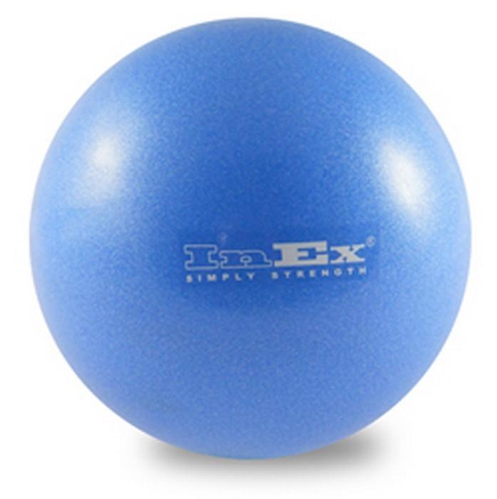 Пилатес-мяч Pilates Foam Ball Inex диаметр на выбор IN/PFB