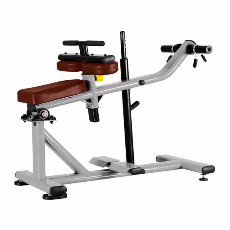 Голень сидя Bronze Gym J-029 цена