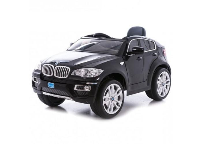 Электромобиль Joy Automsatic JJ258 (BMW X6)