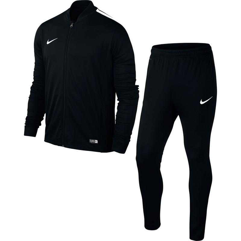 Костюм спортивный мужской Nike Academy16 Knit 2 808757-010