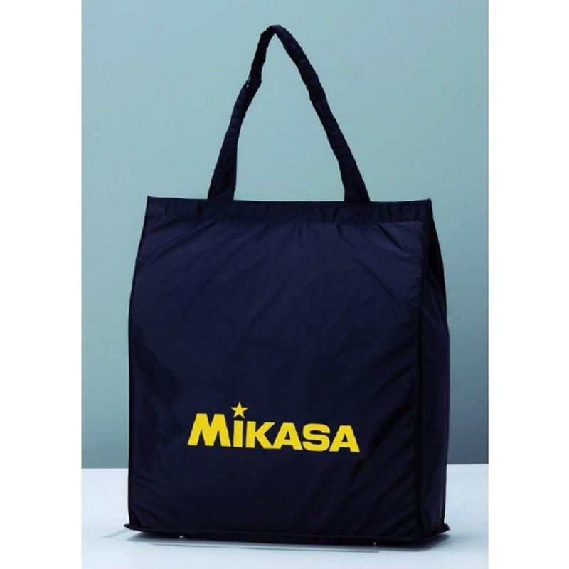 Сумка-авоська Mikasa ВА-21-BK чёрная