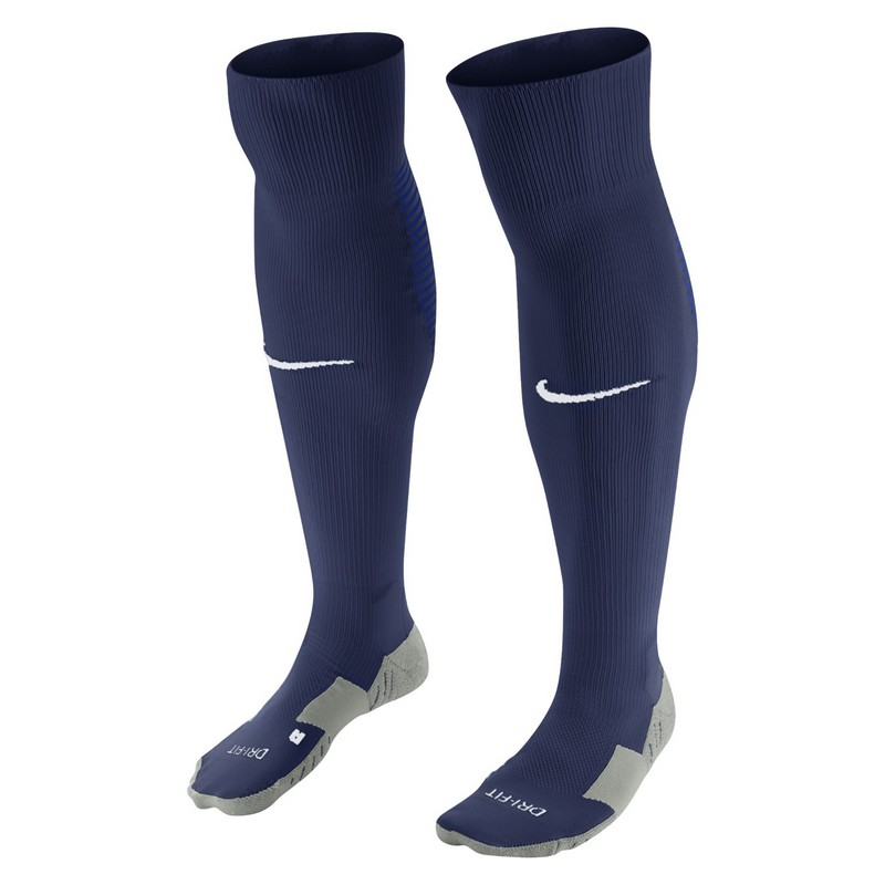 Носки Nike Team Matchfit Over-the-calf Football Sock SX5730-410