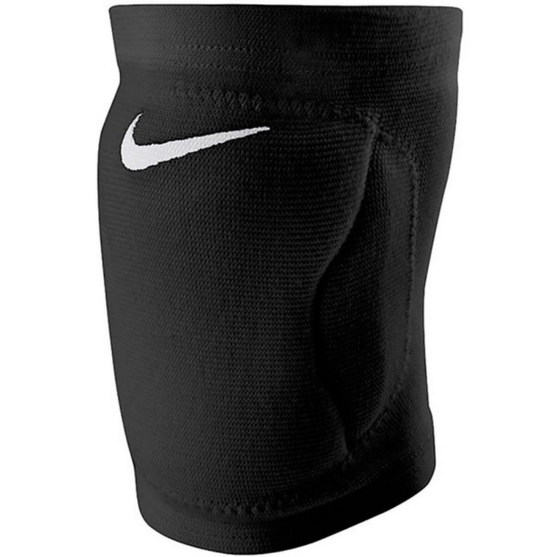 Наколенники Nike Streak Volleyball Knee Pad S/XS N.VP.07.001.2S
