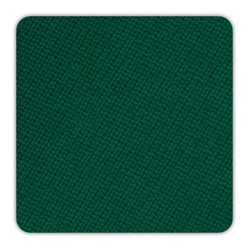 Купить Сукно Royal II 198 см 82.100.98.5 темно-зеленое, NoBrand