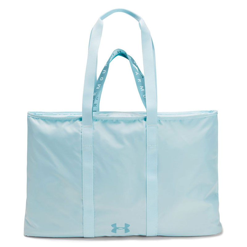 Сумка спортивная Under Armour Favorite Tote 1352120-462