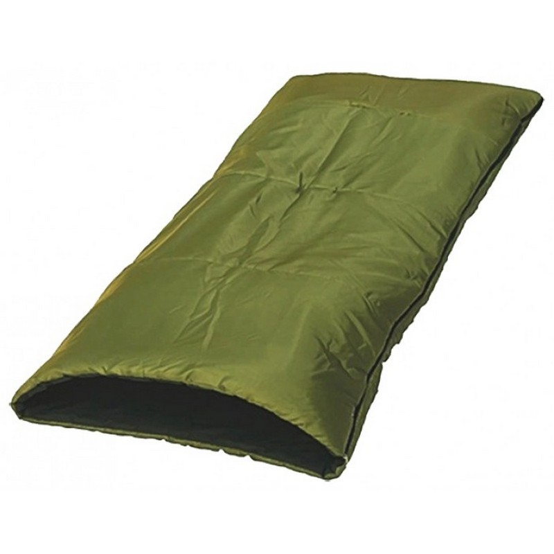 Спальный мешок Чайка СО2XL