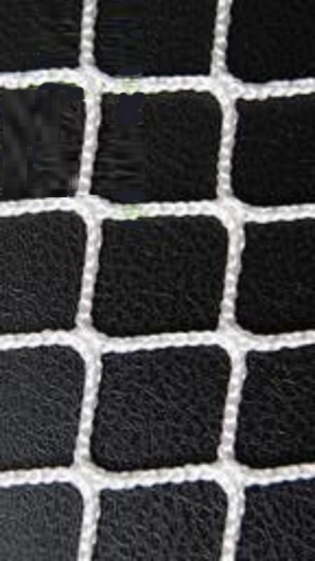 Купить Сетка заградительная, нить Д=2,6 мм, ячейка - 20x20 мм Glav 9.208,