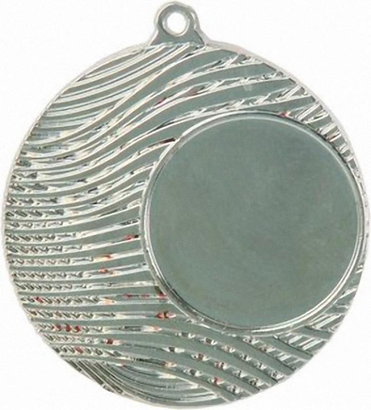 Медаль MD12045/S