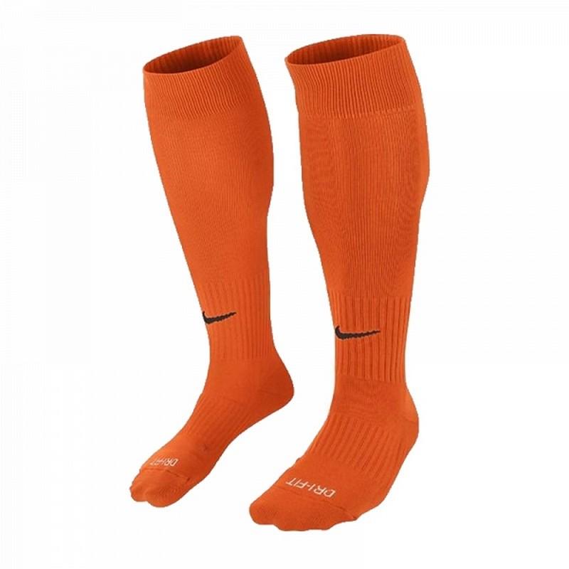 Гетры Nike Classic Ii Cush Otc Sx5728-816 оранжевый