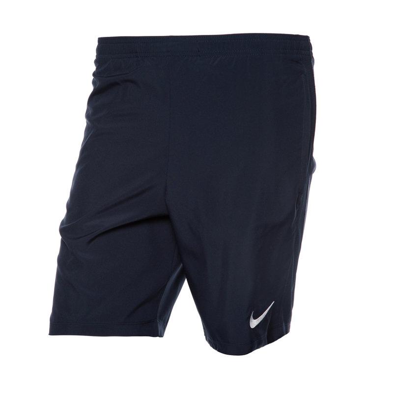 Шорты тренировочные Nike Dry Acdmy18 Short Wz 893787-451 Sr шорты nike шорты m nkct short eos